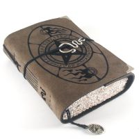 Spellbook by kreativlink