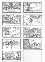 Step up pitch boards 3 by Uncle-Gus