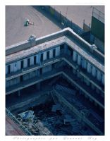 Barcelona in 1988 - 002 by laurentroy