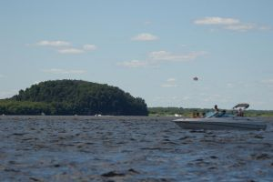 upper dells boat trip photo 36 by luigiswayze