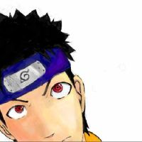 obito by girlngreen7