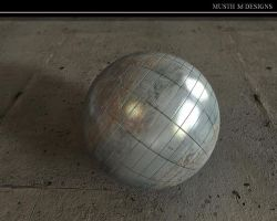 metalballs2 by musth