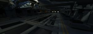 Articulating Unit Factory by MrJumpManV4