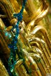 Tuba Project 28 by Envy-Graphix