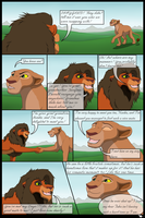 Rinja Wife Swap Contest- Page 4 by Jennidash