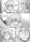 Martyr Page 107 by Kyoichii