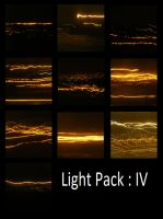Stock : Light Pack IV by rockgem