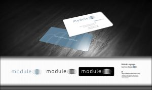 Module Logo preview by submicron