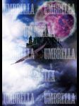 Castle by UMBRELLA2011