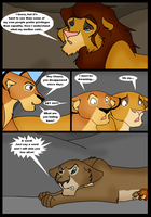 Beginning Of The Prideland Page 67 by Gemini30