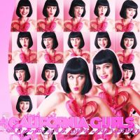Katy Perry Pink by Teeffy