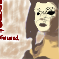 The Used by Exploit-this