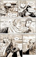 Goodbye Chains Act 3 page 111 by TracyWilliams