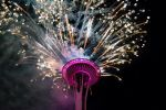 New Years by megpetersonphotos