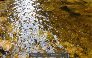 River Stones WP by prdx-design