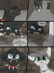 E.O.A.R - Page 56 by serenitywhitewolf
