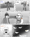 Capitulo.3 pag 20 by hunk17