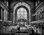 Toronto Union Station 3:23 PM by thelearningcurve-da