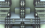 Manjaro Menger Wp Widescreen by fraterchaos