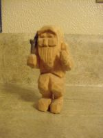 Figure Carving by Sawdust013