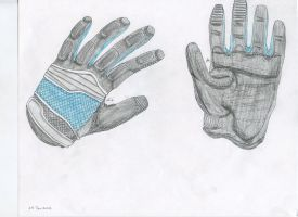 Scope's Gloves Ref by Up-Your-Arsenal-N90