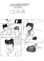 CLAIR pg1 by Nightmare-King