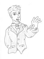 the doctor-10 by caz-divad