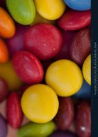 Smarties 01 by kuschelirmel-stock
