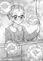 Chocolate with pepper-Chapter 1-22 by chikorita85