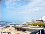 Tel-Aviv by Esse-light