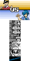 Death's HG-SS Nuzlocke page 18 by Protocol00