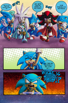 TMOM Issue 10 page 7 by Gigi-D