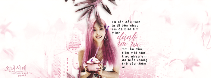 TAEYEON#COVER by Pifoxy2OO2