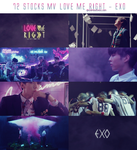 [72 PHOTOPACK] Love Me Right by @ChoiJJen by MinHuy1502