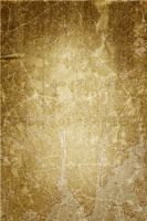 Grunge Texture 19 by amiens-stock