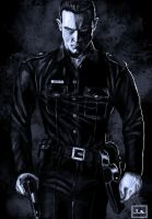 T 1000 by Tempest797