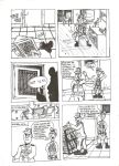 army stories 1 by Rodos19