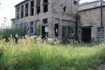 Industrial decay Stock 28 by Malleni-Stock