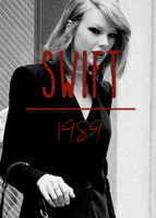 TaylorSwiftPP by Pn5Selly