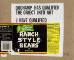 ranch style beans by the-Px-corporation