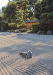 Lormet-Japanese_Garden-0084 01c-sml by Lormet-Images