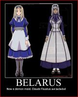 ((  MIND BLOWN )) by RP-Belarus