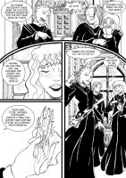 The Dark Artifact Chapter 1 - Page 47 by Enoa79