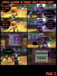 Spooky Bill's Crown Shop - Jewels Galore! - Page 2 by Wizard101DevinsTale