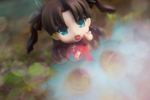Rin. by sdrcow