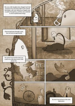 Pigeons_Page 05 by OctopusMeatball