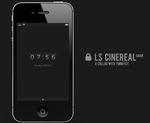 LS Cinereal - Dark by LolCakeLazors