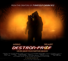 Destron-Proof by Atlas-White