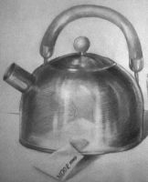 teapot by soooty