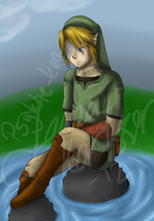 Link by Renroth